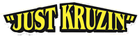 just_kruzin_logo