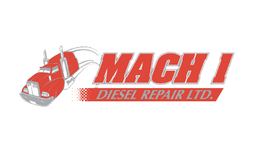 just_kruzin_mach_1_diesel_repair_logo