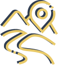 secret_boutique_marker_in_mountains_icon_yellow
