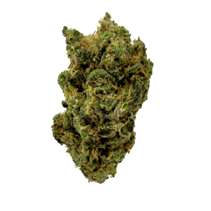 Northern Lights - Indica - The Healing Co